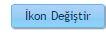 ikon_degistir